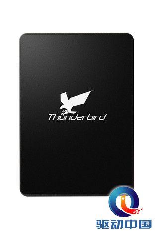 性能表现赞 宇瞻雷鸟系列SSD重磅上市