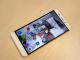 乐视全球首发三款生态旗舰手机 创十项纪录挑战苹果