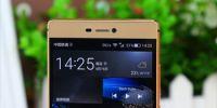 华为P8视频评测: 外观流畅大气