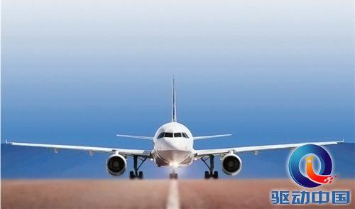 让迫降更安全:为什么客机不提供降落伞?