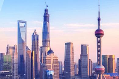 CES首次登陆亚洲 将于5月25日在上海举行