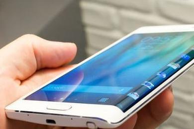 三星Note 5或配4K屏 官方否认7月发新机