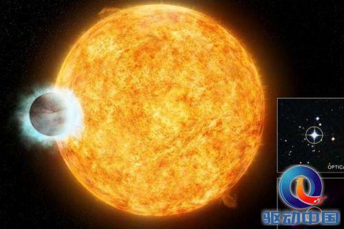 地球到木星光年