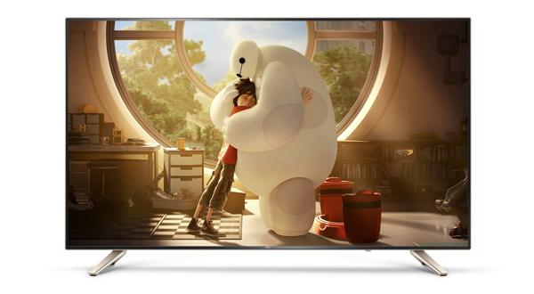 联想动真格了?智能电视黑马新品17TV试用体验