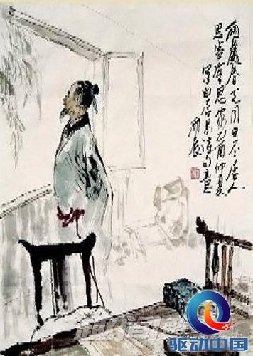唐朝诗词_唐代诗人白居易生平简介及诗词欣赏
