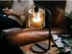 新式智能灯泡音箱:不仅会唱歌还会模拟太阳光!