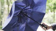 雨伞经常容易丢?那是因为你没有这样一款智能雨伞