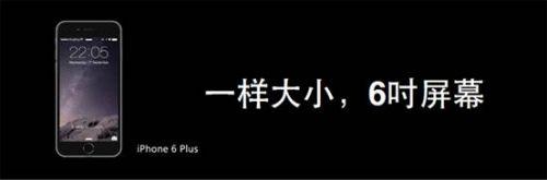 说明: 9.JPG