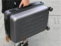 小米要出行李箱了 299元贵不贵?