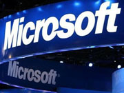 10月新机汇总:微软/HTC/LG等品牌同台竞技