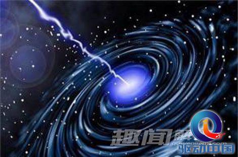 量子物理学证明:来世或真实存在