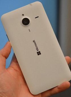 微软Lumia950 XL国行将至