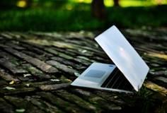 说明: D:\Personal Files\liukj\桌面\10.28神舟笔记本素材稿:神舟商城优雅XS-S2升级版全新首发仅3999\5.JPG