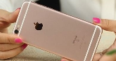 升级亮点全揭晓 iPhone6SPlus深度评测