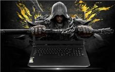 说明: D:\Personal Files\liukj\桌面\11.5神舟笔记本行情稿:双11全新skylake平台天猫预售 战神Z6-D1送499键鼠\4.jpg