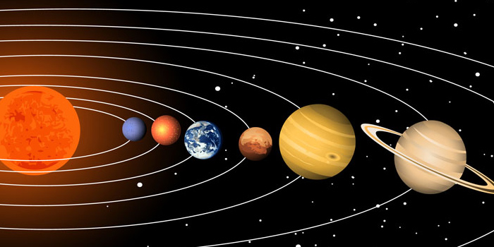 宇宙太阳系八大奇观 令地球上风景黯然无光