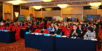 2015CIO 上海首席信息官峰会