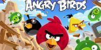 Rovio新作 《愤怒的小鸟:斯特拉》曝光