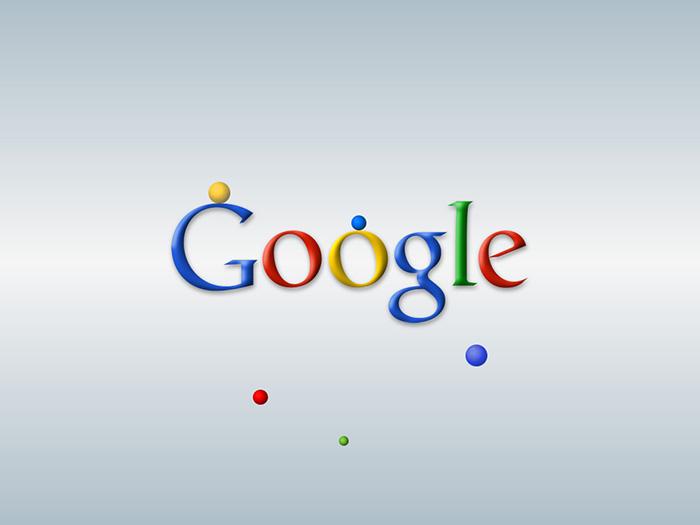 谷歌��)���G��_谷歌发布19项技术更新 提高云计算服务质量
