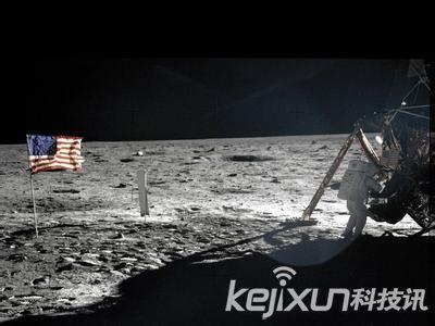 月真相 因惊现外星人UFO而非三眼女尸