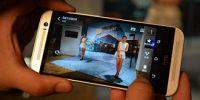 HTC One M8全面ROOT教程