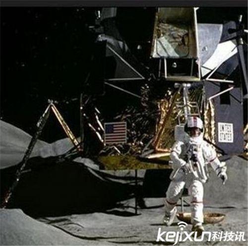 977年9月5日发射升空,旅行者1... 并于1980年飞越土卫六返程.土卫...图片 41622 500x497
