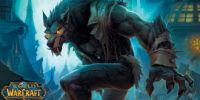 """游戏中的""""狼人""""是怎样的?《血源》来解读"""