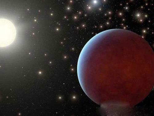 巨蟹座的疏散星团:罕见鬼宿星团似蜂巢