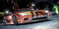 十大经典系列游戏重温:《极品飞车》等为春节增趣