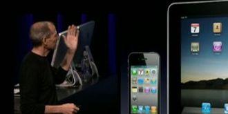 2015苹果秋季新品发布会专题