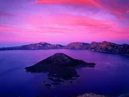 东北格陵兰国家公园