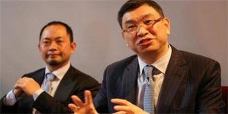 专访华为徐文伟:2016年将成为4.5G元年 定义5G