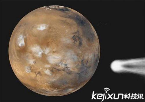 木星竟是地球守护者:小行星撞地球事件减少