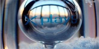 快得更狠!图文直播vivo Xplay5旗舰新品发布会