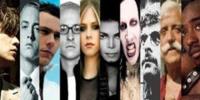 世界十大鬼才音乐人 最具影响力的鬼才音乐人