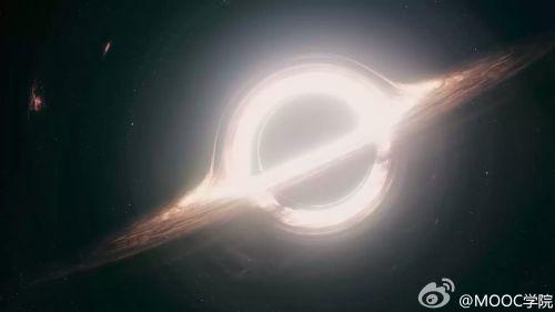 《黑洞》全新预告片公布 明年2月8日登陆ps4平台