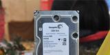 希捷8TB台式机硬盘上市 性能、容量双夺冠