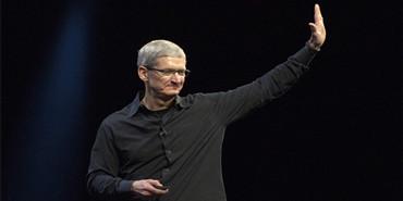 2016苹果春季发布会新品汇总:你想要的都在这里