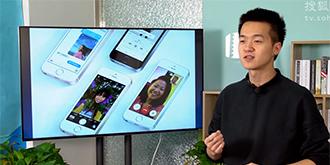 科技马后炮 第十七期 : 苹果5SE外观不变导致爱情危机 315晚上曝光互联网六大顽疾