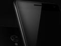 常程微博晒图自曝:ZUKZ2 Pro采用双玻璃机身!