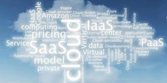 创新驱动、融合发展,Cloud China在北京成功举办