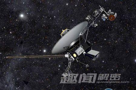 977年9月5日发射升空,旅行者1... 并于1980年飞越土卫六返程.土卫...图片 38607 450x300