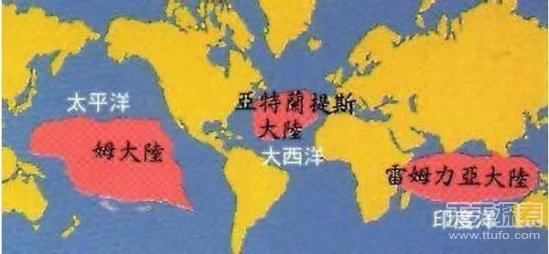 中国过年发红包地图分布图