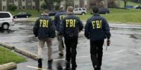 艾玛! FBI也耍流氓啊-突袭安全研究员家