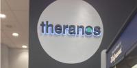 从 45 亿跌到 0!求Theranos 创始人心理阴影面积