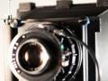 全球首款3D打印通用相机诞生可拍摄任何类型照片