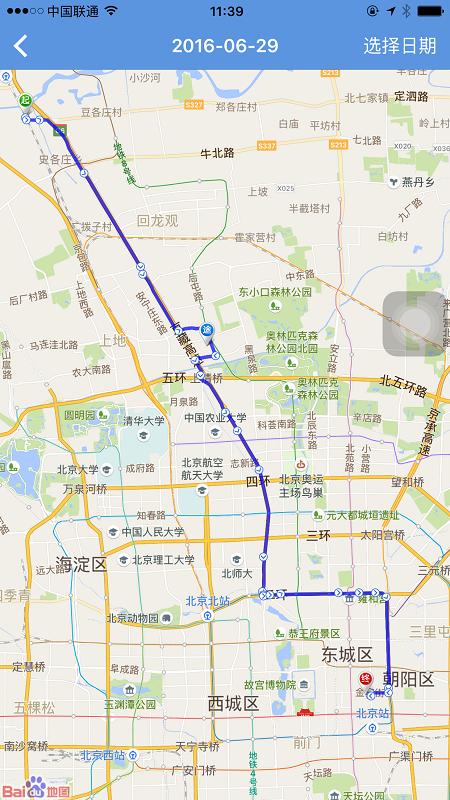 中国地图源下载tms格式