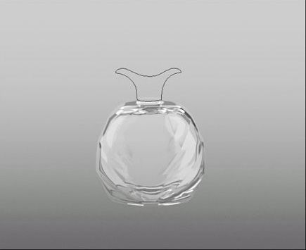 ps瓶子素材图片素材