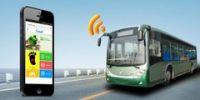 北京300路公交WiFi完成改造 明天起免费上网