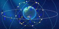中国北斗导航2020年服务全球 北斗芯片已用智能机